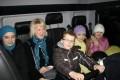 2011-01-09 Finał WOŚP